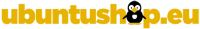 Logo Linux-service.be bvba