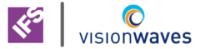 Logo VisionWaves