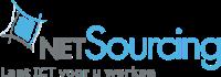 Logo NetSourcing