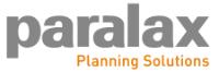 Logo Paralax B.V.