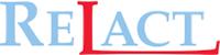 Logo Relact - ACT! Nederland