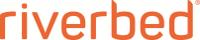 Logo Riverbed