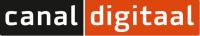 Logo CanalDigitaal