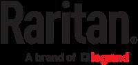 Logo Raritan