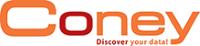 Logo Coney