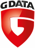 Logo G Data Security