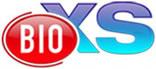Logo BioXS
