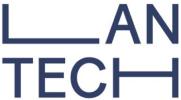 Logo Lantech