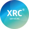 Logo XRC services Group
