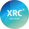 Logo XRC services Group