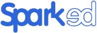Logo Sparked