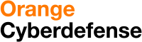 Logo Orange Cyberdefense