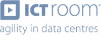 Logo ICTroom
