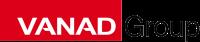 Logo VANAD Group