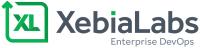 Logo XebiaLabs