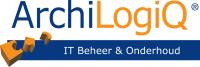 Logo ArchiLogiQ