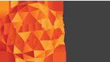 Logo Jambo Media