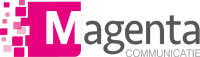 Logo Magenta Publishing