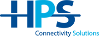 Logo HPS Connectivity Solutions