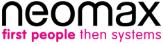 Logo Neomax