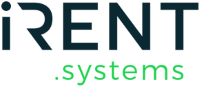 Logo IRENT.systems