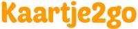 Logo Kaartje2go.nl