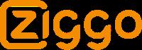 Logo Ziggo BV