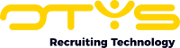 Logo OTYS Recruiting Technology