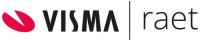 Logo Visma | Raet