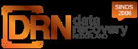 Logo Data Recovery Nederland
