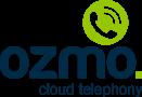 Logo OZMO (NLH-Net BV)