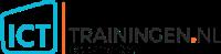 Logo Icttrainingen.nl