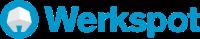 Logo Werkspot.nl