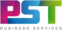 Logo PST Business Services