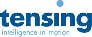 Logo Tensing International BV