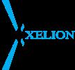 Logo Xelion