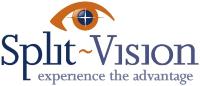 Logo Split~Vision