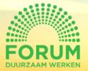 Logo Forum Duurzaam Werken