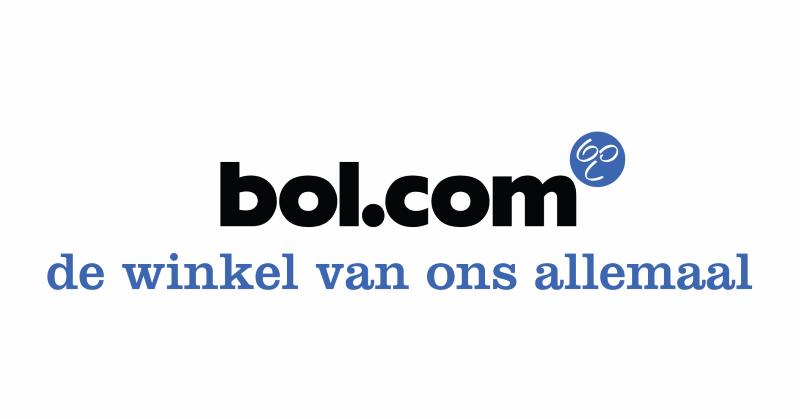 Bol Zwembroek.Bol Com Veilt Sportkleding Van Topsporters Voor Spieren Voor Spieren