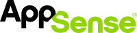 Logo AppSense Benelux Ltd