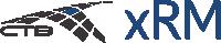 Logo CTB xRM