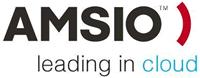 Logo Amsio