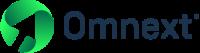 Logo Omnext