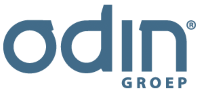 Logo Odin Groep