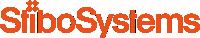 Logo Stibo Systems