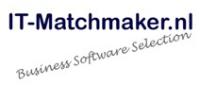 Logo IT-Matchmaker Nederland