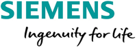 Logo Siemens PLM Software