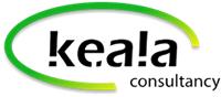 Logo Keala Consultancy