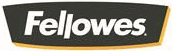 Logo Fellowes Benelux