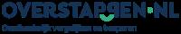 Logo Overstappen.nl